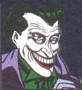 Joker Earth-Two