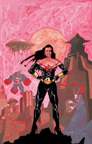 File:Wonder Woman The Blue Amazon Textless.jpg