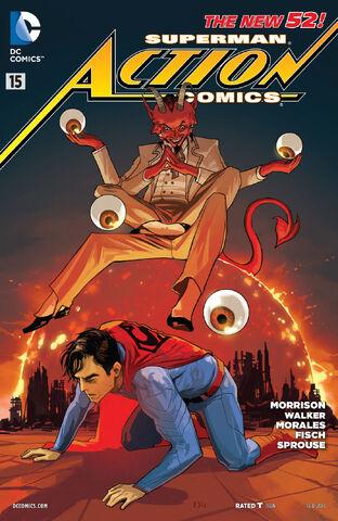File:Action Comics Vol 2 15 Variant.jpg