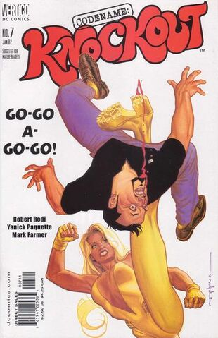 File:Codename Knockout Vol 1 7.jpg