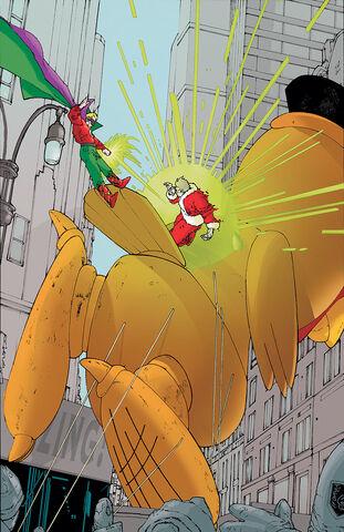File:Green Lantern Alan Scott 0029.jpg