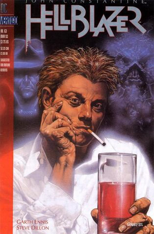 File:Hellblazer Vol 1 63.jpg