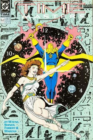 File:Time Masters 6.jpg