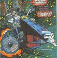 Lobo's Spacehog 01