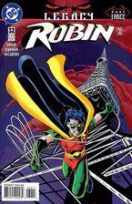 Robin v.4 32