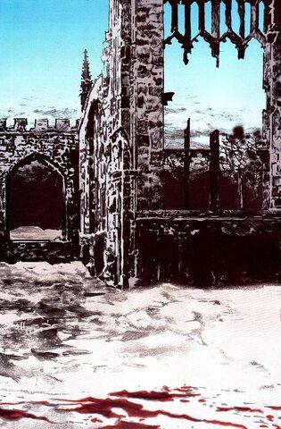 File:Sacred Martyr Church 01.jpg