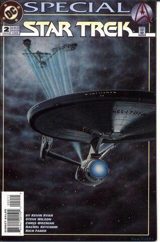 File:Star Trek Special Vol 1 2.jpg