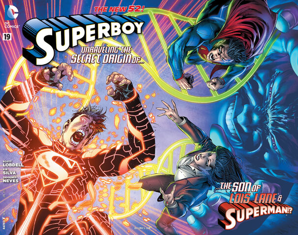 File:Superboy Vol 6 19 Wraparound.jpg