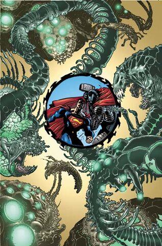 File:Superman Man Of Steel Vol 1 107 Textless.jpg