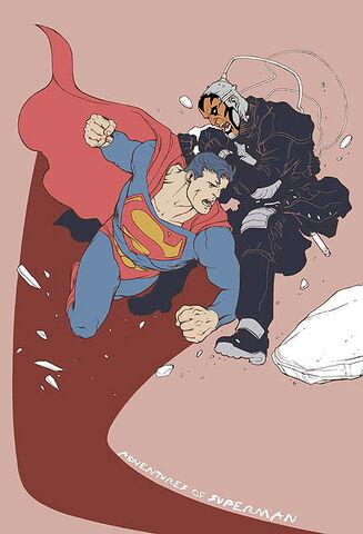 File:Adventures of Superman Vol 1 642 Textless.jpg