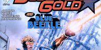 Booster Gold Vol 2 7