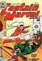 Captain Marvel Adventures Vol 1 91