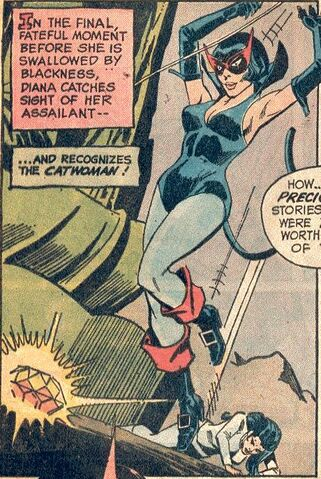 File:Catwoman 1960s1.jpg