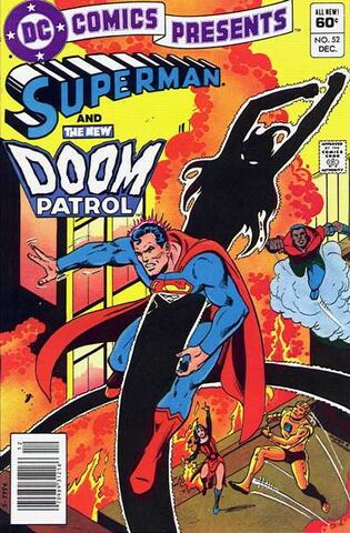 File:DC Comics Presents 52.jpg