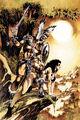 Warlord 028
