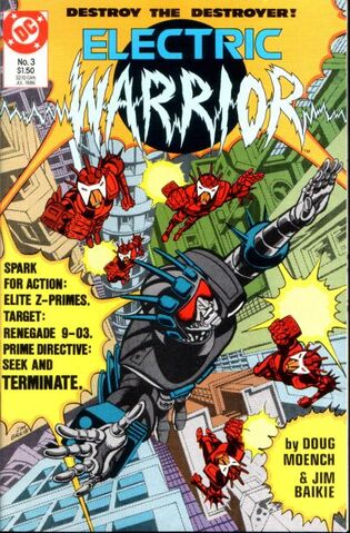 File:Electric Warrior Vol 1 3.jpg