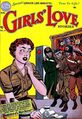 Girls' Love Stories Vol 1 18