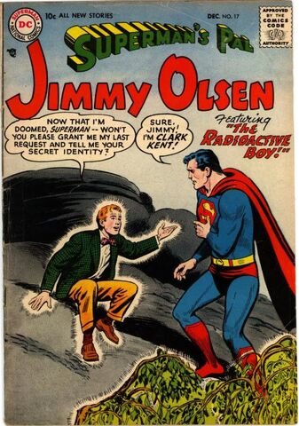 File:Jimmy Olsen Vol 1 17.jpg