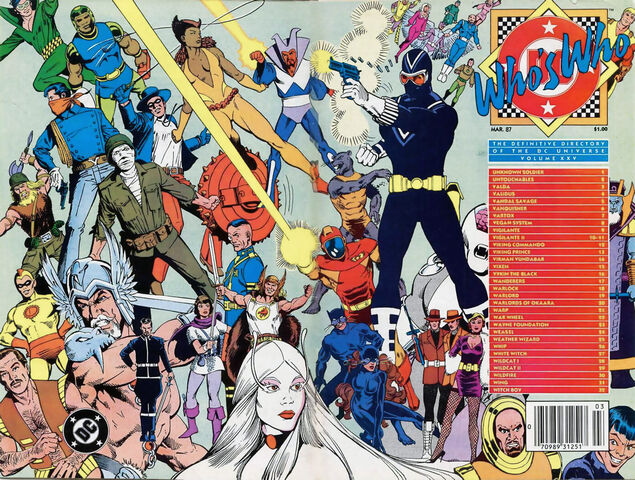 File:Who's Who The Definitive Directory of the DC Universe Vol 1 25 Wraparound.jpg