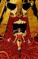 Wonder Woman Vol 4 23 Textless