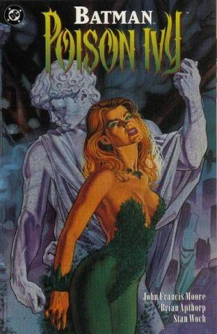 File:Batman Poison Ivy.jpg