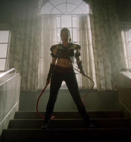 File:Lashina (Smallville) 001.jpg