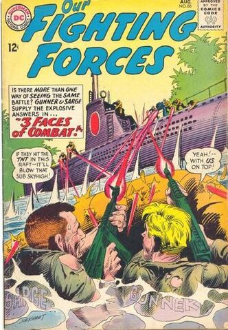File:Our Fighting Forces Vol 1 86.jpg