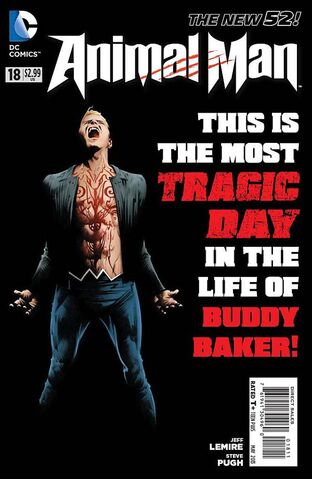 File:Animal Man Vol 2 18.jpg