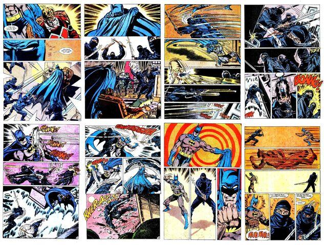 File:Batman 0542.jpg