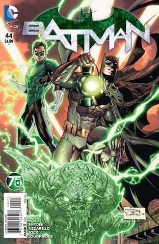 File:Batman Vol 2 44 Green Lantern 75th Anniversary Variant.jpg