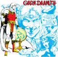Garn Daanuth