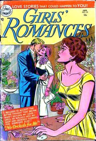 File:Girls' Romances Vol 1 24.jpg