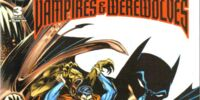 Superman and Batman vs. Vampires and Werewolves Vol 1 3