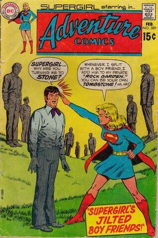 File:Adventure Comics Vol 1 389.jpg