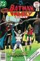 Batman Family Vol 1 13