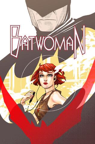 File:Batwoman Vol 1 0 Variant Virgin.jpg