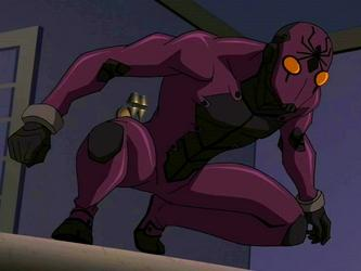 File:Black Spider Young Justice.jpg