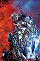 Cyborg Vol 1 5 Textless