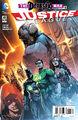 Justice League Vol 2 41