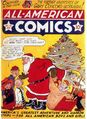 All-American Comics Vol 1 10