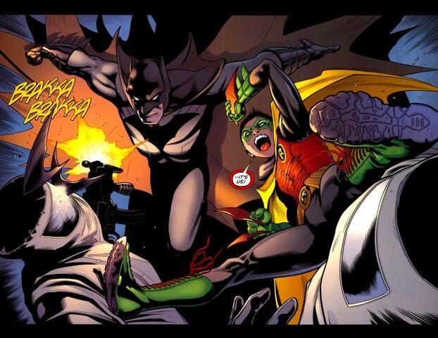 File:Batman Prime Earth 0012.jpg