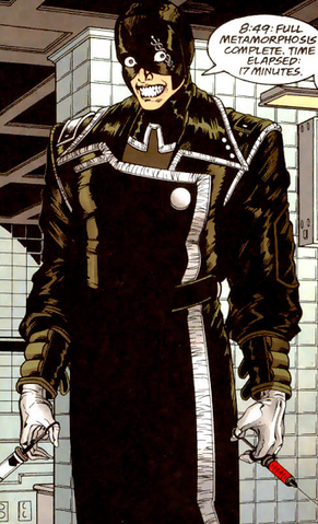 File:Doctor Poison New Earth.png