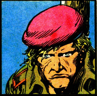 File:Horst Brenner Mercenaries 0001.jpg