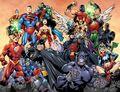 Justice League 0031