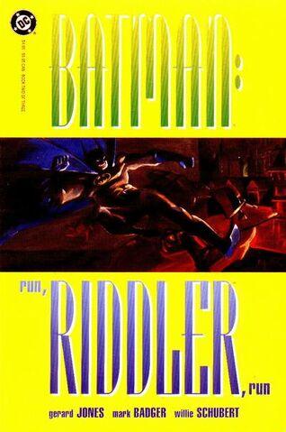 File:Run Riddler Run 2.jpg