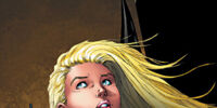 Supergirl: Candor/Gallery
