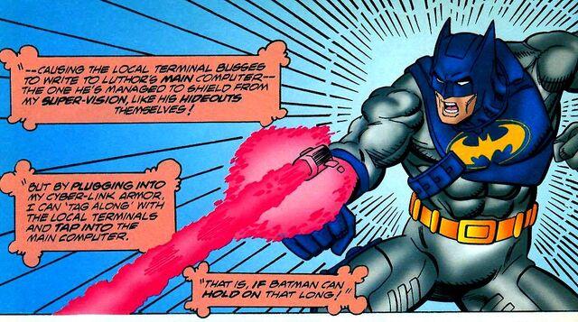 File:Batman Doom Link 001.jpg