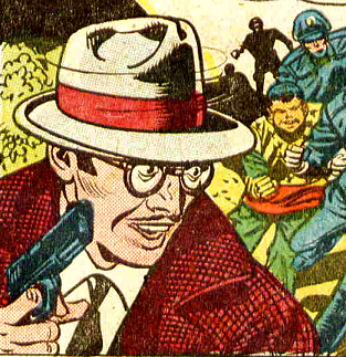 File:Crandall Earth-One.png