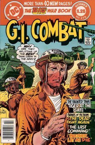 File:GI Combat Vol 1 270.jpg