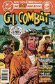 Thumbnail for version as of 23:56, September 2, 2011